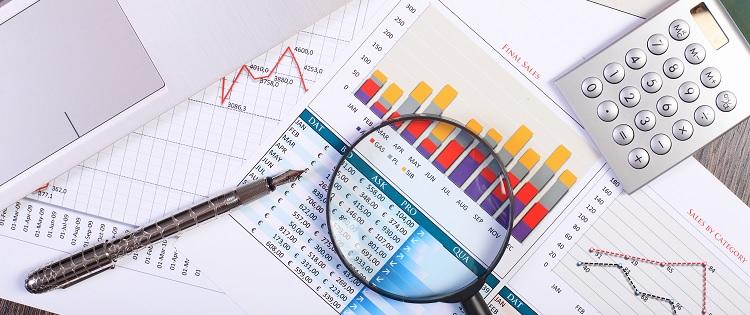 Kapitalmarktrecht Headerbild